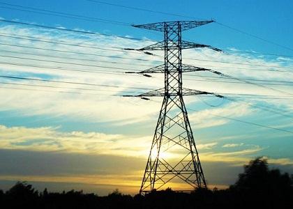 购售电合同中的长协价和月竞价是什么意思?