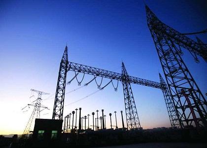 向售电公司购电,电网会刁难用户吗?