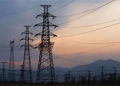 电力交易时的优惠差价是否全国统一?优惠差价每年都一样吗?