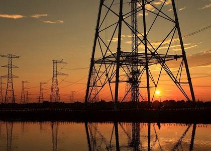 电力销售公司的发展趋势是什么?