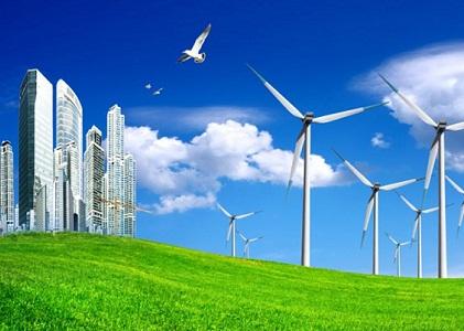售电公司如何为客户提供高质量服务?