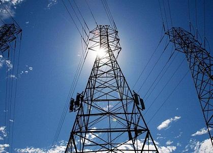 电网公司参与售电业务是不是会形成垄断?与其他公司竞争如何保证公平?