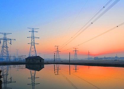 电改配套政策出台前售电公司该做什么?