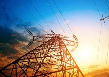 直购电是什么?享受直购电后还能享受电改后电力交易的优惠差价吗?