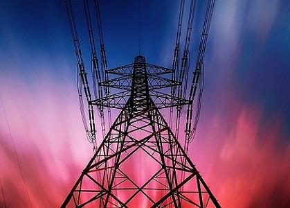 电力交易开放后,市场会有恶性竞争吗?