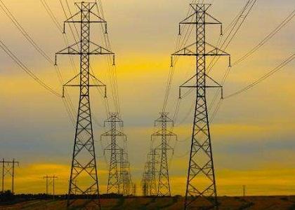 售电代理被取消代理资格后,之前签定成功的合同收益还有吗?