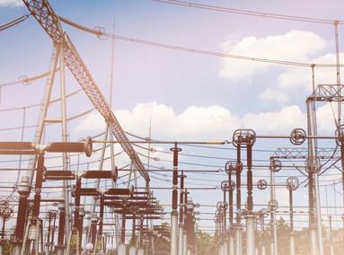为什么售电公司能买到比用电企业自己买更便宜的电?