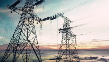 售电侧改革,售电公司何去何从?