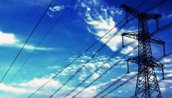 有序开放配售电业务,市场将会发生怎样的变化?