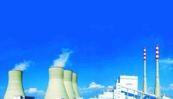 为加快产业园区市场化建设运营,湖南省鼓励售电公司参与其中