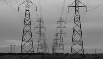 四川售电公司履约保函收取和核查结果已经公布