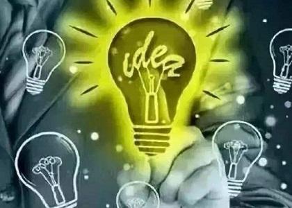电力现货来了,电厂和售电公司中长期交易环境会否变化?