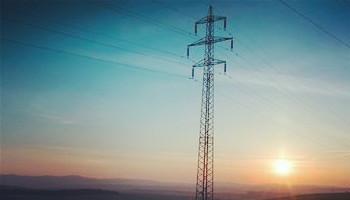 盘点近几年山东售电市场诸多问题