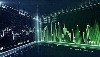 广西规范售电市场,售电公司扰乱市场或将强制其退市