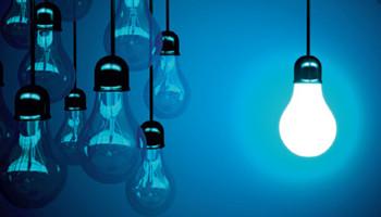 新规出台,售电公司需要承担清洁能源消纳责任