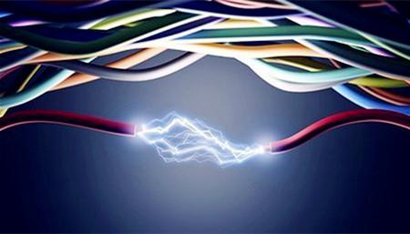 四川将择期对13家售电公司注册资料进行现场复核