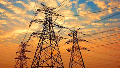 售电新闻:浙江成2021年全国首个开展电力现货长周期结算试运省