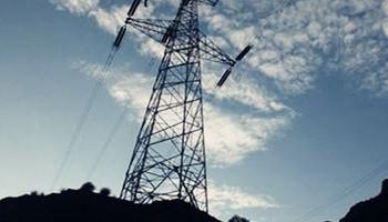 浙江省售电市场面临多种矛盾,售电公司盈利难度大