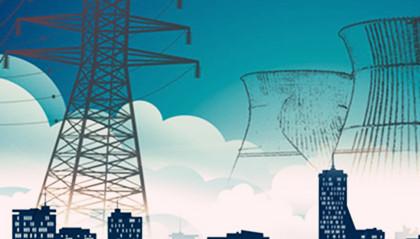 现货市场中售电公司如何提高核心竞争力?