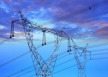 发电企业建设线路国家允许吗?未来会不会放开?