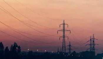 如果目录电价出现颠覆,售电公司会主导电价吗?