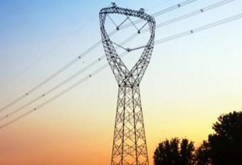 全国电力交易市场化,南方市场率大大提高