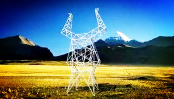 新疆发改委将鼓励售电公司投资建设电储能设施