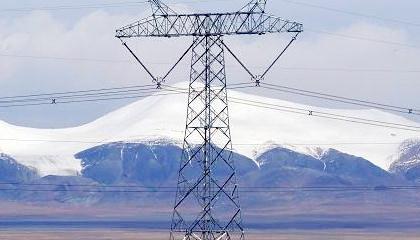 注册售电公司时需要满足哪些条件?