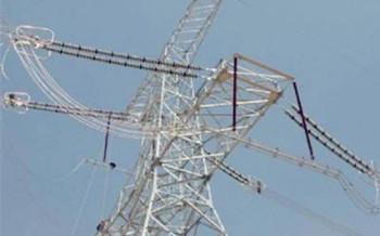 定了!2020年安徽售电公司开展售电业务需提交履约保函