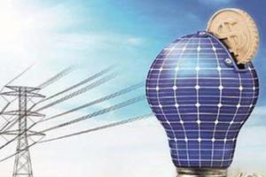 各大售电公司请注意!2020年可再生能源市场迎来新变化