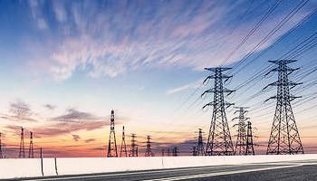 独立售电公司如何展开自救?