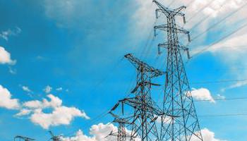 如何挑选售电公司?