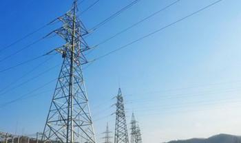 重磅:涉电力领域市场主体信用评价工作全面开展,售电公司可参与!