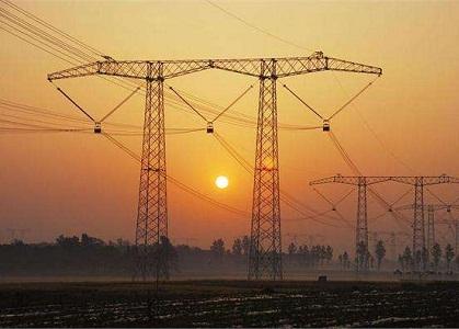 售电公司售电合同的批发模式有哪些选择?