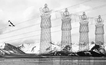 负电价对山东售电公司会产生什么影响?