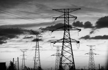 2020年一季度多家售电公司退市,原因何在?