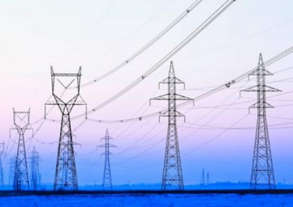 电力服务市场化有哪些机会和挑战?