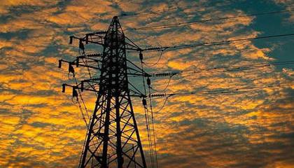 如何在名单内挑选合适的售电企业?