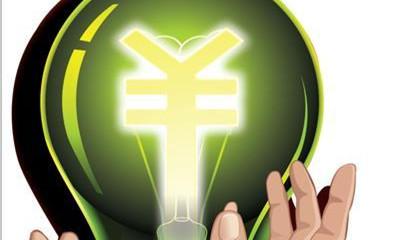 注册售电公司到底有哪些关键性的问题