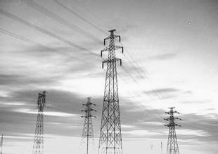 河南省售电发电备电换电一起发力