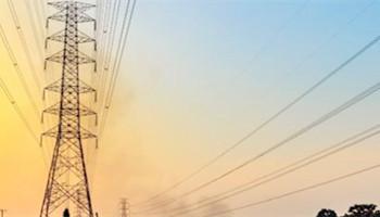 电改五年,电力销售公司出现两极分化趋势