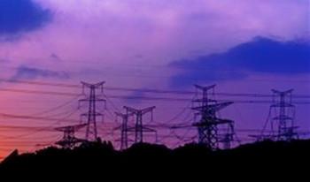 2020年重庆售电市场的发展趋势