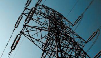 冀北售电公司及电力用户5月结算信息请及时确认