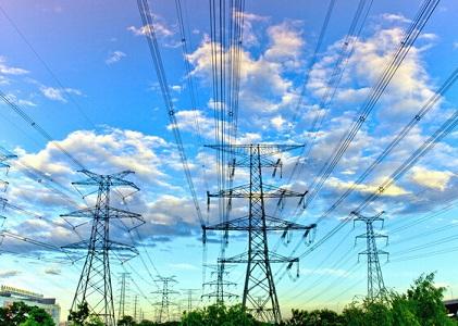 电网也有下属售电公司,未来市场是否还会被电网垄断?