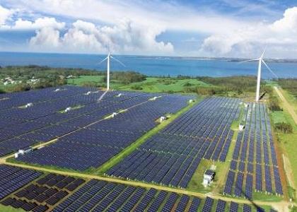 电改允许发电企业进入售电和新增配电环节