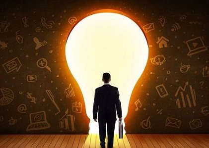 电力现货市场下 用户需选择靠谱的电力销售公司