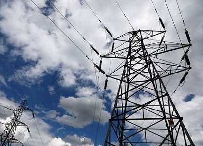 向售电公司购电手续麻烦吗?