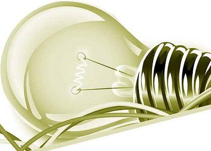售电公司业务合同签订与履行中的法律风险如何防范?