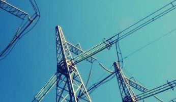 浙江2019年电力交易规则出台,售电公司这些重点要留意