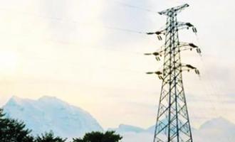 代理人在拓展售电业务时首先需要了解和注意什么?
